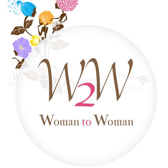 Ladies Group Woman 2 Woman
