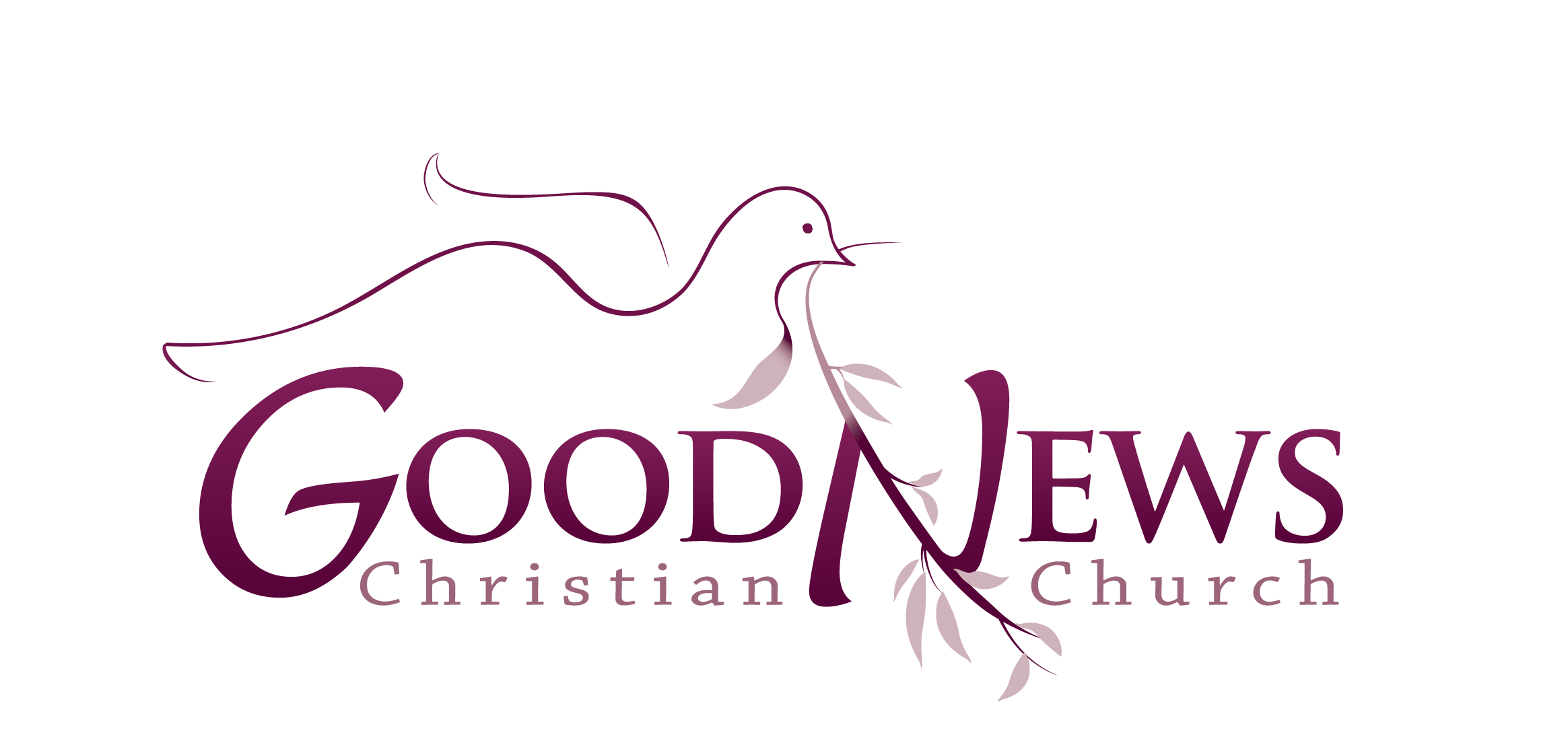 Good News Christian Church